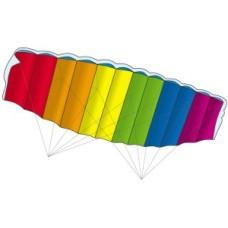 Mattress kite Blazer160cm Knoop * delivery time unknown *