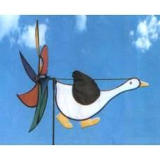 Windgame Walking Goose