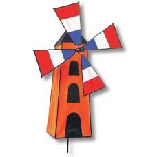Windmill Dutch large