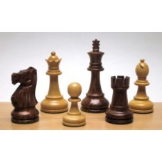 Chessmen Acacia/Palm.Jacq.Staunt.6 DW/F93mm * delivery time unknwon *