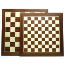 Chessboards 45 mm