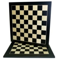 Chessboards 40 mm
