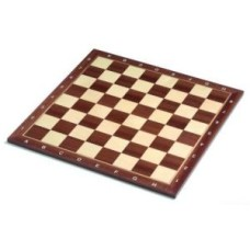 Chessboard Maho/Mapl.inl.N+L.F.50mm.48cm