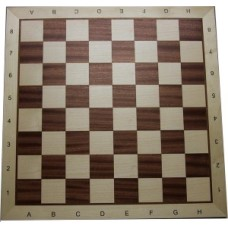 Chessboards 55 mm