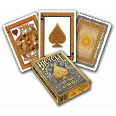 Poker cards Aurora Premium, Bicycle USA
