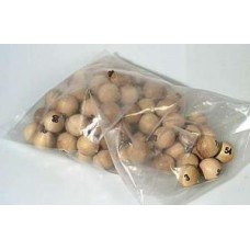 Lotto balls 90 pieces wood 20 mm. * delivery time unknown *