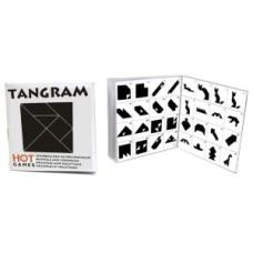 Tangram boekje 208 voorbeeld+oplos.btw.9%