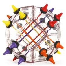 Brainstring Advanced puzzel,Recent Toys
