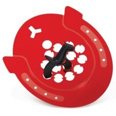 Bronco, Brainpuzzle Recent-Toys