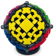Gear Ball - brainpuzzel, Recent Toys * delivery time unknown *