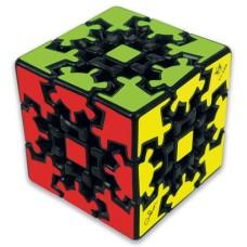 Gear Cube, Brainpuzzel, Recent Toys
