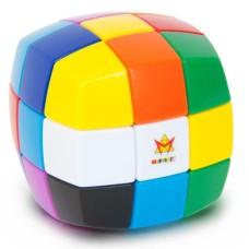 Feliks 9 Brain Puzzle Meffert, Recent Toys