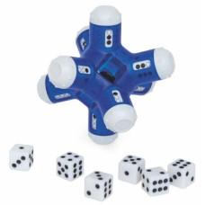 Braindice, brain puzzle, Recent Toys