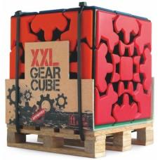 Gear Cube XXL - Brainpuzzel Recent Toys
