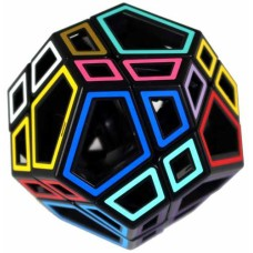 Hollow Skewb Ultimate Brainpuzzel,Recent