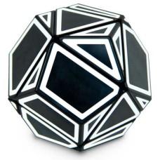 Ghost Cube Extreme - brainpuzzle, Recent Toys