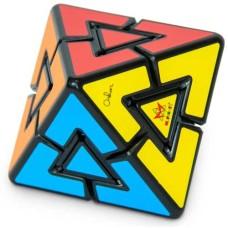 Pyraminx Duo, Brainpuzzel