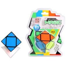 IQ Puzzle Magic 5 x 5 x 5 Cube HOT Games