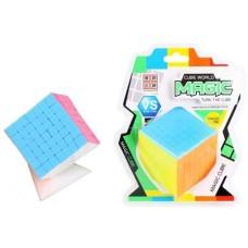 IQ Puzzle Magic  49 x 49 x 49 Cube, HOT Games