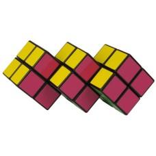 IQ Puzzel Big Size Triple Cube, Riviera  Games