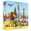 Wild Cards - Kaartspel NL