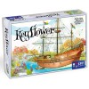 Keyflower bordspel NL/EN/DE/FR  Huch.