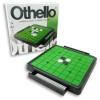 Othello Classic Reversi groot 36x26 cm * levertijd onbekend *