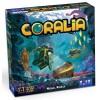 Coralia - Bordspel NEW NL/FR/DE/EN Huch!
