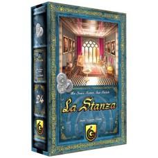 La Stanza Deluxe - Quined Games