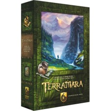 Terramara - Quined Games
