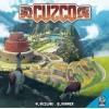 Cuzco bordspel Deluxe - NL / EN / DE