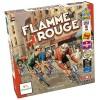 Flamme Rouge NL, Wielrenspel Lautapelit