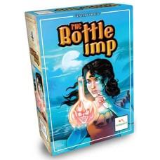 Bottle Imp, Lautapelit ENG/ FR/DE