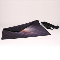 Eclipse Playmat 92 x 92 cm * expected September *