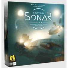 Captain Sonar EN