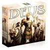 Deus bordspel, FR/NL Pearl Games