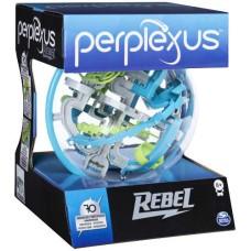 Perplexus Rebel 70 obstacles