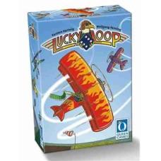 Lucky Loop - Queen Games