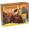 Shogun Bigbox Queen Games 20142 INT