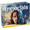 Immortals - Queen Games - ENG / DU / FR