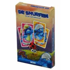 Smurf Memo - NL