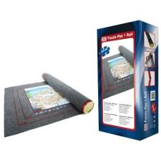 Puzzelrol + mat HOT 500 - 2000 stukjes