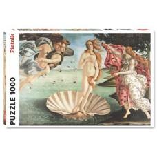 Puzzle Venus, Bottic 1000 Piatnik 542145