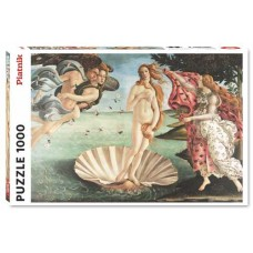 Puzzle Venus, Bottic 1000 Piatnik 542145 * expected week 30/31 *