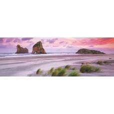 Puzzle Wharariki Beach 1000 Pan.Heye 29816