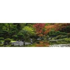 Puzzle Zen Reflection1000 Pan.Heye 29859