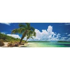 Puzel Paradise Palm 2000 Pan.Heye 29860