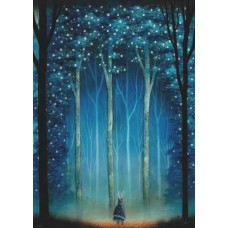 Puzzle Forest Cathedral 1000 Heye 29881 * delivery time unknown *