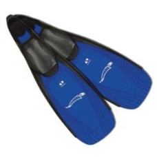 Zwemvlies MURENA 44-45 blauw/zw Salvas